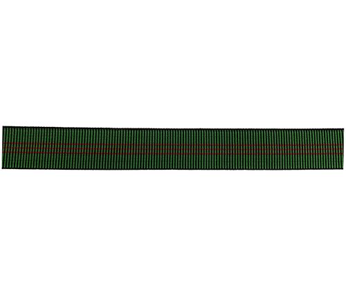 绿色松紧带(沙发座筋)